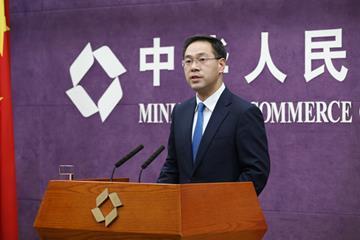 """中정부 """"美와 무역협상 진전 있지만 많은 일 남아"""""""