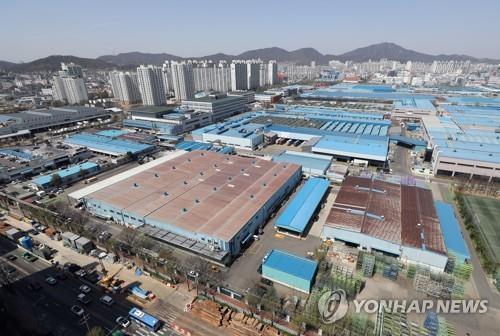 군산공장 매각한 한국GM, 경영정상화 고삐 죈다
