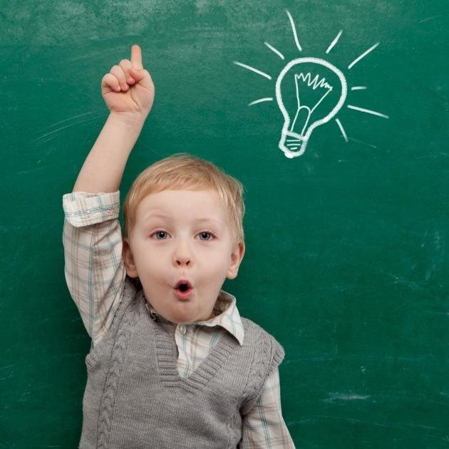 모나르떼, 별도 법인 출범…사업 전문성 및 효율성 제고