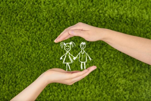 복지부, 보호종료아동 자립수당 신청 받는다
