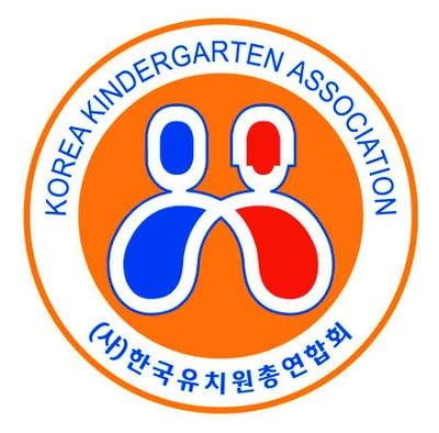 경기도 사립유치원장 292명, 보조금 중단에 행정소송 제기