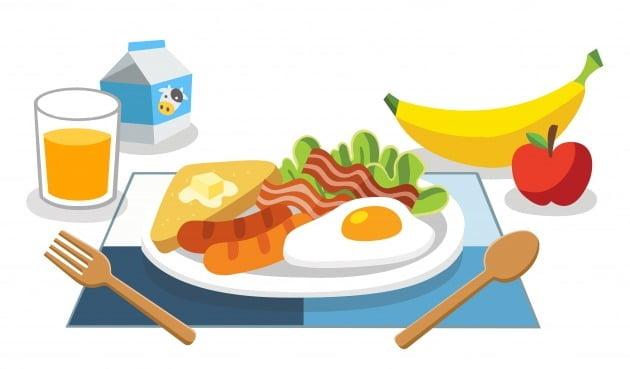 식약처, 어린이 비만예방 '튼튼먹거리 탐험대' 운영