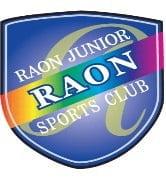 라온 주니어 스포츠클럽 처인점 오픈!