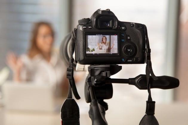 울산시, 여성 미디어 활동 지원 다자간 MOU 체결
