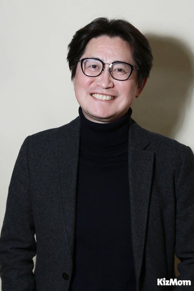 리터칭 전현호 HORA(호라)스튜디오