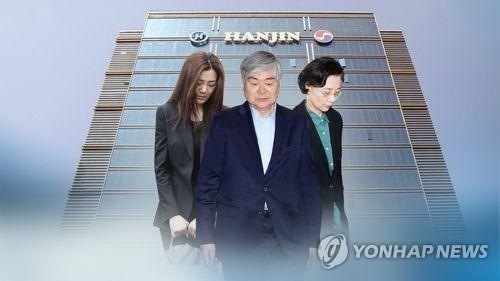 국민연금, 주총안건 '찬반' 사전공개 시작…11개사에 '반대'