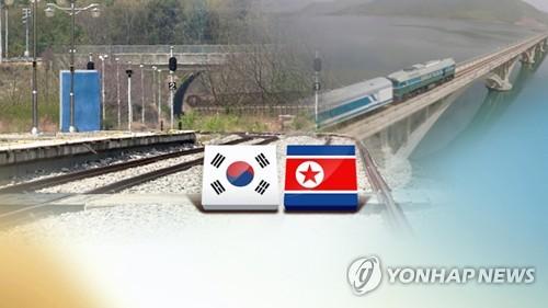 文대통령 평화경제구상…'하노이 선언' 무산에도 경협 고삐죄나
