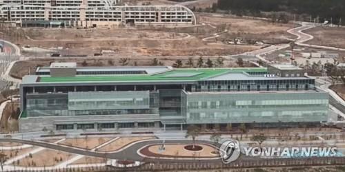 영리병원 사업계획서 공개여부 불투명해져…녹지, 행정소송 제기