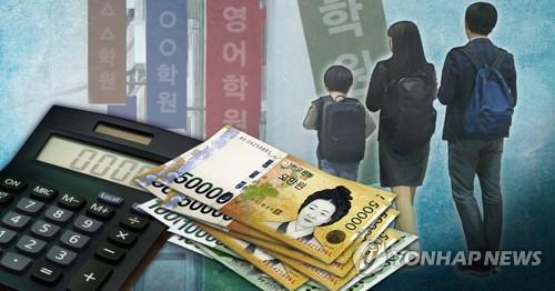 """전업맘 취업희망 이유는…56.6% """"양육·교육·생활비 위해"""""""