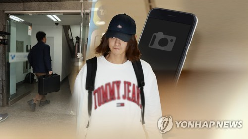 정준영 복귀 터준 '1박2일', 뒤늦은 제작중단