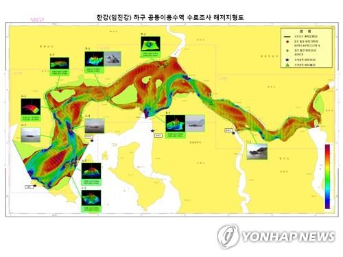 내달 예정 DMZ 공동유해발굴, 北 '묵묵부답'…南 단독 발굴도 검토