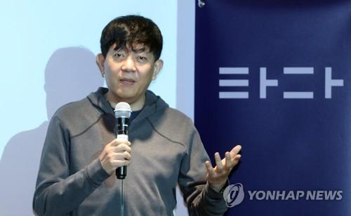 쏘카, 전기자전거 공유사업 진출…스타트업 '일레클' 투자