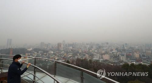 """영산강환경청 """"죽산보 해체 논의 밀어붙이기 행정 없다"""""""