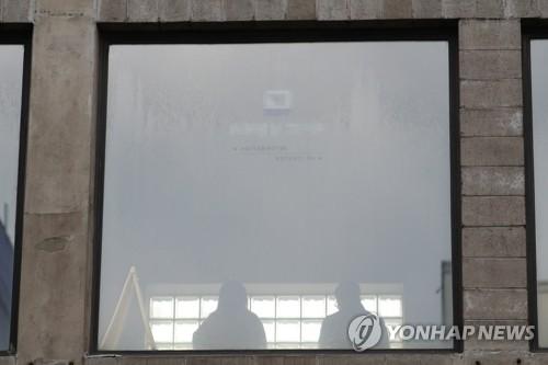 '이부진 프로포폴 의혹' 성형외과, 사흘째 자료제출 거부
