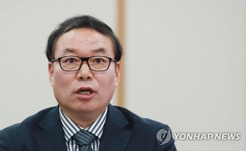 김학의 '3차 수사' 뇌물이 초점…靑민정 개입 의혹도 큰 파장
