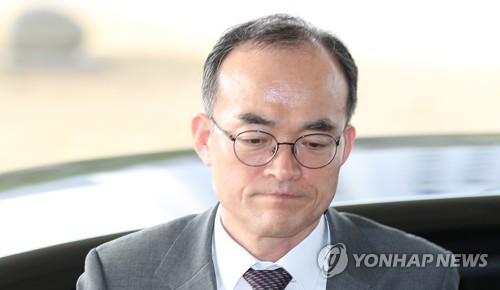 '김학의 특별수사팀' 구성부터 난항…검찰 고위인사들 '손사래'