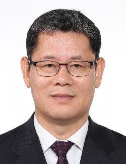 김연철 통일부 장관 후보자