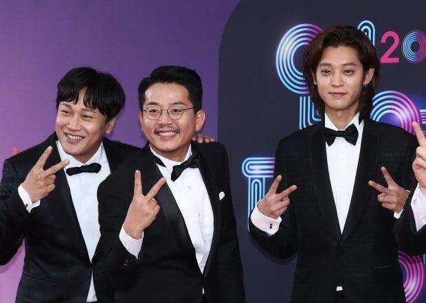 KBS '1박2일' 만성 도덕적 해이에 폐지 직면 (사진=연합뉴스)