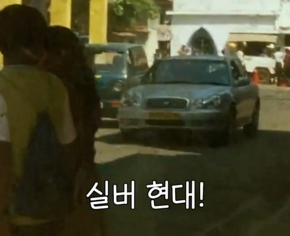 [연재]장주연 작가의 Driving in Movie-3 '본 슈프리머시'