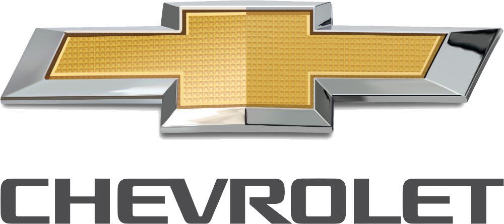 쉐보레, 미국 대형 SUV 서울모터쇼에 올려
