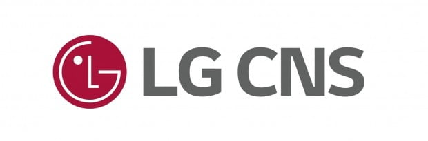 LG CNS 지능형 영상분석 솔루션, KISA 인증 획득