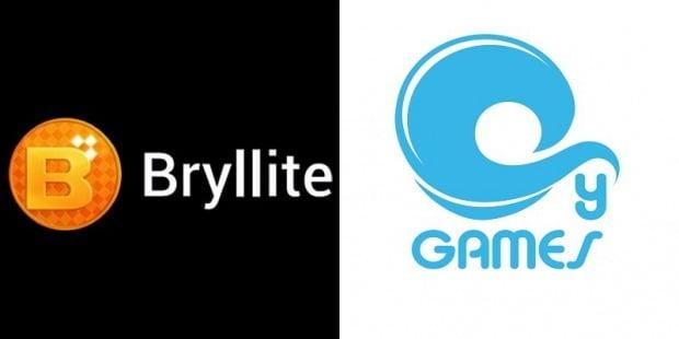 RPG 개발사 도연게임즈가 한빛소프트 브릴라이트 생태계에 합류했다.