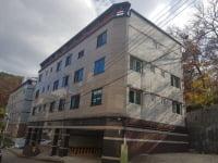 [한경 매물마당] 구미시 전철역세권 수익형 주택 등 6건