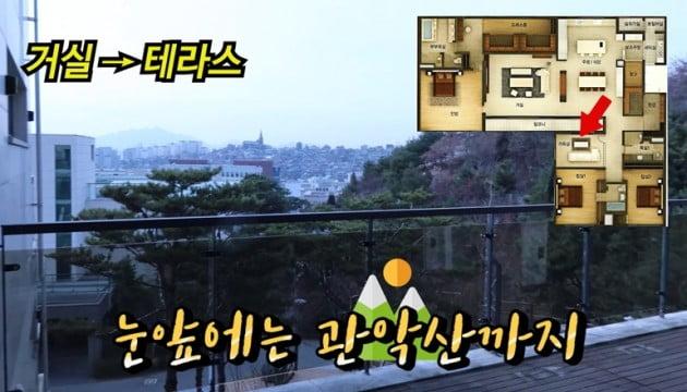 제공 = 집코노미TV