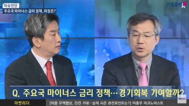 """키움증권, '마켓리더' 프로그램 편성…""""국내외 이슈 진단"""""""