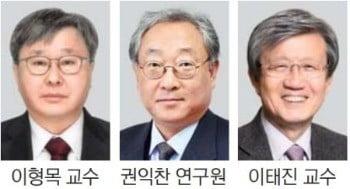 2019 수당상 수상자 선정