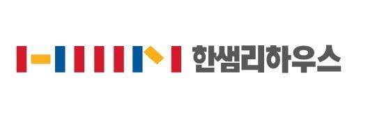 """""""한샘, 재건축시장 둔화로 리하우스 수요 지속…목표가↑""""-하나"""