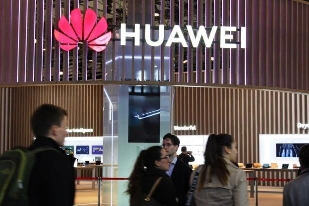 최근 애플 전문매체 애플인사이더에 따르면 화웨이는 애플에 5G 모뎀을 제공할 의향이 있는 것으로 알려졌다.