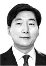 [분석과 전망] 산업정책 명확해야 FDI 늘어난다