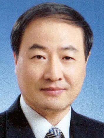 부경대 이상고 교수,홍조근정훈장 수상