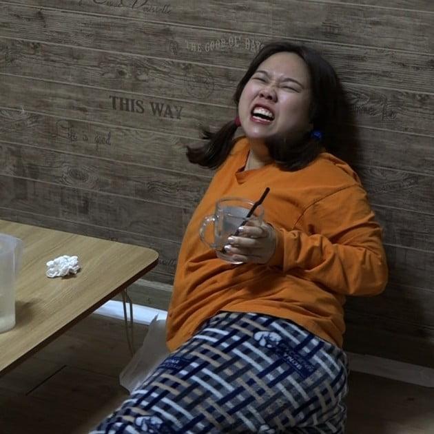 '아내의 맛' 홍현희 제이쓴