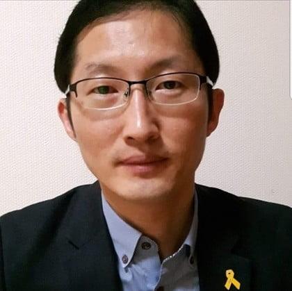 박준영 변호사 페이스북