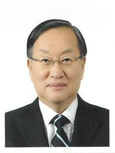 동아에스티, 내분비학 전문가 김영설 부사장 영입