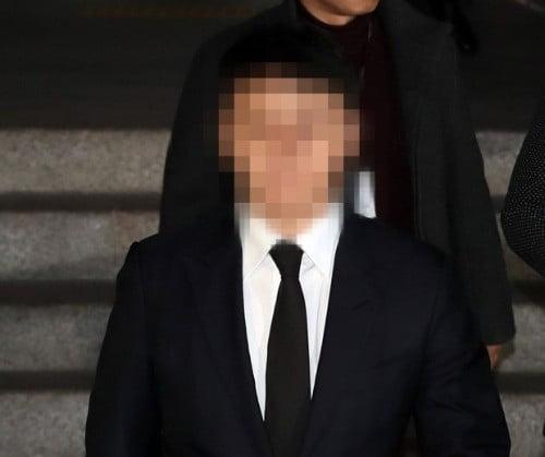 승리 동업자 유인석/사진=연합뉴스