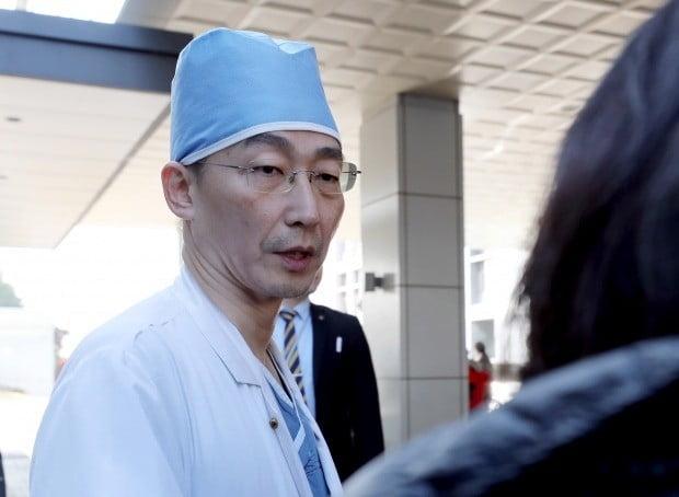 오창성 씨는 2017년 11월 13일 JSA에서 군용 지프를 타고 MDL로 돌진하다가 배수로에 빠지자 차에서 내려 남쪽으로 달려와 귀순했다. 이 과정에서 북한군의 총격으로 5∼6군데에 총상을 입었으며 이국종 아주대 교수의 수술을 받고 회복됐다.