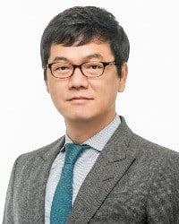 한국토지신탁, 산불 성금 1억700만원