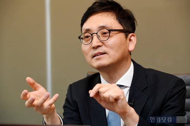 """[투자 썰쩐] (17) 마경환 """"경기침체가 설레이게 기다려지는 채권 투자"""""""