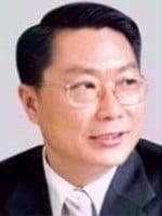 [다산 칼럼] 청산해야 할 '관제 민족주의'