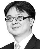 [편집국에서] 기재부의 앞뒤 안맞는 미세먼지 정책
