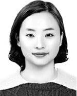 [취재수첩] 민주당의 황당한 '총선 압승' 자신감