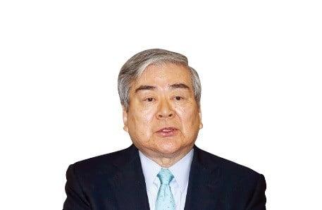 조양호 회장 별세, 한진그룹 지배구조 '흔들'…경영권 분쟁 가능성 '고조'