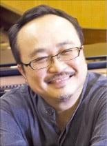 '쇼팽 스페셜리스트' 당 타이 손 25, 27일 내한공연