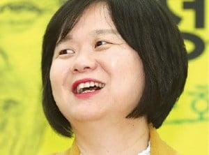 """""""지도부 사퇴하라"""" 내홍 휩싸인 바른미래당…정의당, 평화당과 교섭단체 재구성 착수"""