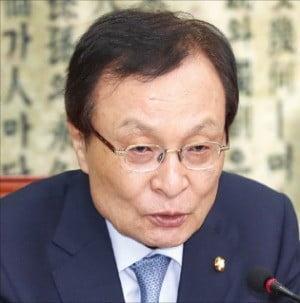 """""""패배나 다름없다""""…자성론 쏟아진 민주당"""