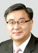 이성근 대우조선해양 사장, 조선해양플랜트협회장에 선임