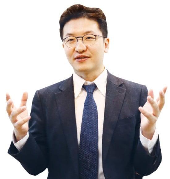 """""""美·中 무역분쟁 등 불확실성 걷혀 증시 기지개"""""""